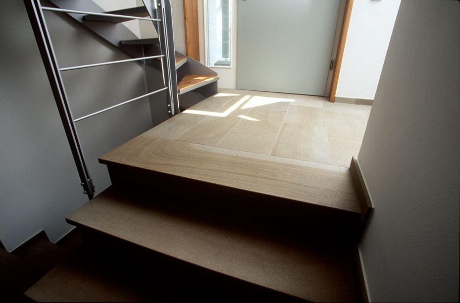 Treppen & Fensterbänke | Oberste GmbH